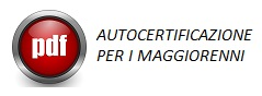 PDF-Icon-MAGGIORENNE