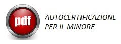 PDF-Icon-MINORE