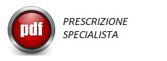 PDF-Icon-SPECIALISTA