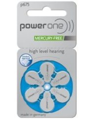 Power-One-675-Mercury-Free-250x250