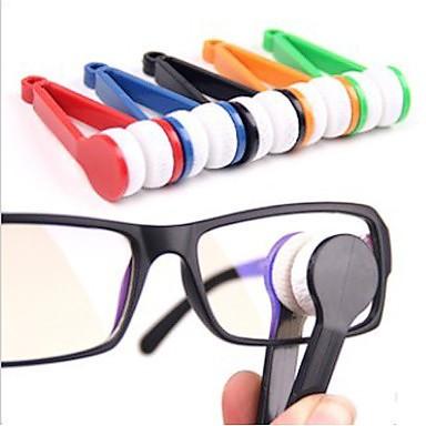 Valfon_pulisci-occhiali