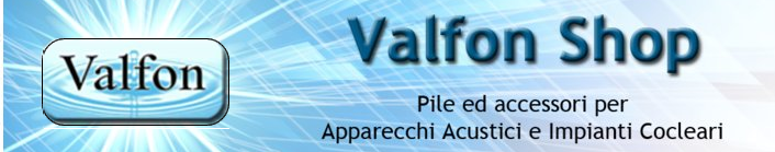 VALFONSHOP
