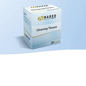 hadeo_salviette-detergenti