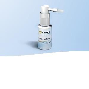 reinigen_spray-detergente